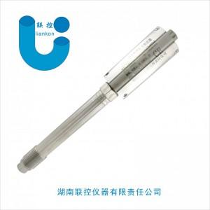 聚脂熔体压力传感器,蒸汽熔体压力传感器