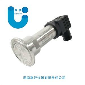 压力变送器,环保化工涂料压力变送器
