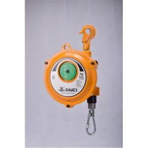 弹簧平衡器-EW平衡器-平衡器弹簧-品牌价格