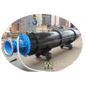 AT6108QK8-54型矿用电潜泵-制造厂家