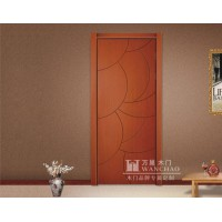 福建(正规加工)室内套装门生产厂商销售