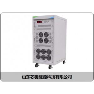 日照400V750A760A770A高压大电流直流稳压电源