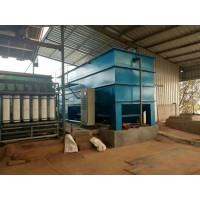 南昌电镀废水处理设备,电镀厂清洗用水设备