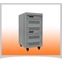 400V840AA850A860A870A模块化并联直流电源