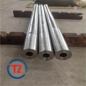 GH4202圆钢//GH4202价格