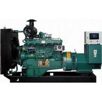 熱門銷售120KW無錫動力柴油發電機組柴油發電機提供