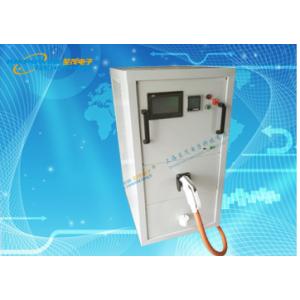 供应新能源汽车充电站用智能直流充电桩测试装置_宁波至茂电子