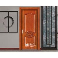 工厂供货|广东复合门,定价,合格烤漆复合门生产