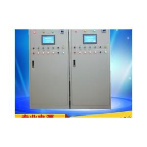 270V20A稳压直流电源 稳流电源 可调稳压稳流电源
