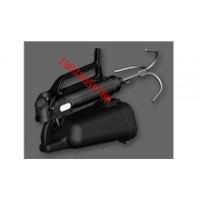 抛投器YXPS-1远距离便携式应急救生抛投器气动抛绳器