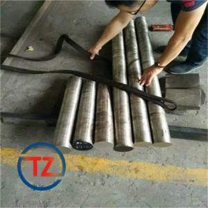 GH4033圓鋼//GH33鋼板