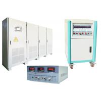 410V670A680A690A700A高压高频直流电源价格