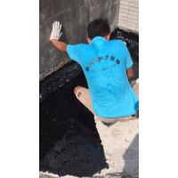 惠州市建筑物楼房漏水维修工程(惠城区防水补漏公司施工价格