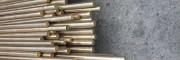 C86200青铜C86200铸造铜合金C86200化学成分