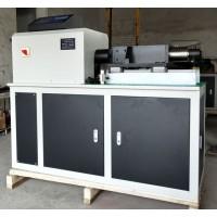 高强度螺栓材料检测仪厂家供应