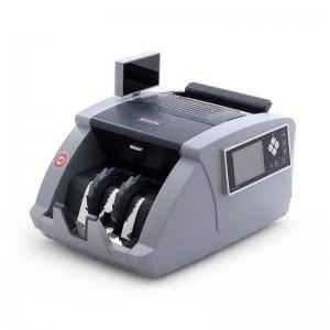验钞机升级  昆明点钞机升级   新版人民币点钞机