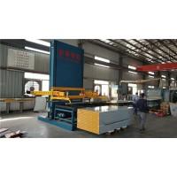 净化板生产厂家自动化生产线设备价格
