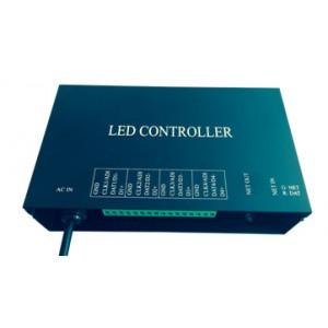 麦爵士madrix幻彩LED控制器厂家批发