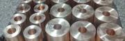 QBe1.9优质国标QBe1.9铍铜 高性能