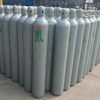 吉林氦气供应 飞艇氦气 气球氦气 实验室高纯氦气 厂家直销