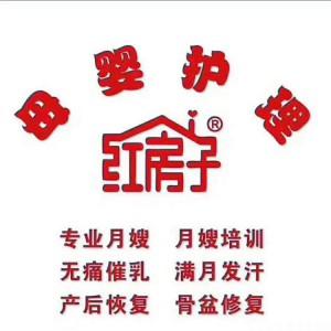 郑州月嫂服务公司 月嫂培训 母婴护理 培训催奶师 产后修复