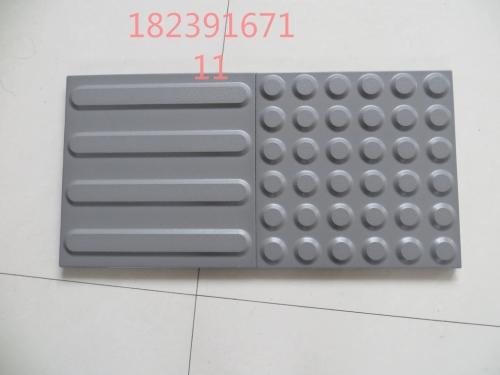 u=3919818281,1184890682&fm=26&gp=0_看图王