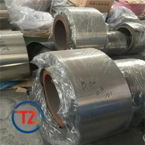 镍白铜带材// 镍白铜价格