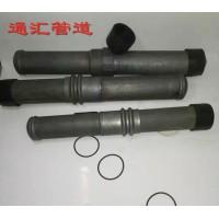 信阳声测管生产厂家///信阳注浆管生产厂家///厂家现货