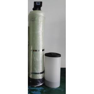 无锡软化水设备/无锡软水机/软水器/软化树脂/软水盐