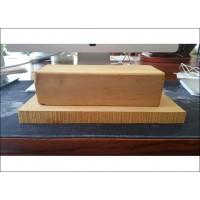 江苏巴蒂木板材加工、张家港巴蒂木定制加工