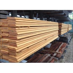 巴蒂木甲板和巴蒂木码头材料供应商