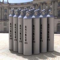 高纯六氟化硫供应 电厂专用 可提供钢瓶周转