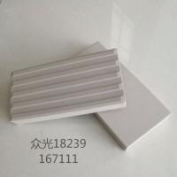 河南中冠耐酸瓷业有限公司专业从事耐酸砖生产与销售6