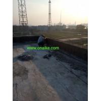 惠州市惠城区防水补漏公司电话、联系方式、地址