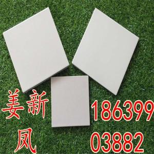 北京耐酸砖销售点  北京素面釉面耐酸砖厂家直销7