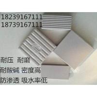 江苏南通耐酸碱砖 工业车间防滑地砖6