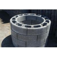 砌井模块 砌井模块 砌井模块