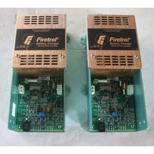 FIRETROL蓄电池充电器LL-1580出售