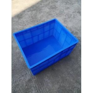 常德塑料筐,郴州塑料筐,永州塑料筐