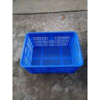武汉塑料筐,黄石塑料筐,十堰塑料筐
