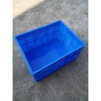 宜昌塑料筐,襄阳塑料筐,鄂州塑料筐