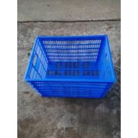 福建塑料筐,福州塑料筐,贵州塑料筐
