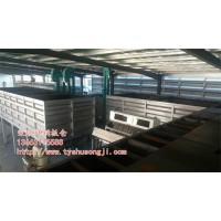 柳州稻谷鋼板倉地基打樁案例一