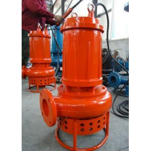 高温抽渣泵,锅炉厂煤渣泵