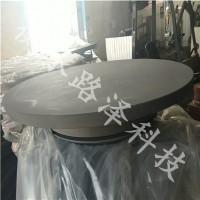 球形钢支座抗震球铰支座型号定制厂家