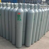 杭州氦气宁波高纯氦气温州检漏氦气绍兴气球氦气供应