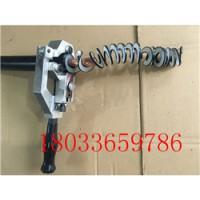 厂家售剥线器KBX-65多功能手动高压电缆剥皮器半导体剥线钳
