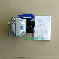 供應BEKOMAT14冷凝液自動排水器BEKO干燥機排水閥