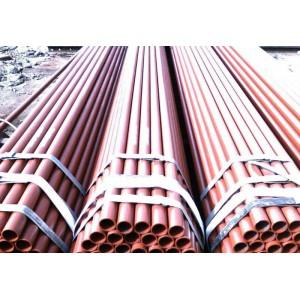 山东4分衬塑钢管价格 山东6分钢塑复合管价格