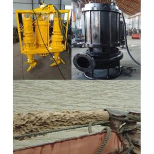 料浆泵-车间排浆泵-耐用防堵沙浆泵
